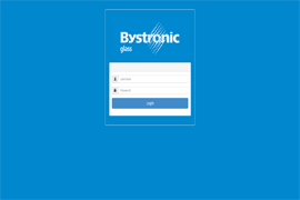 Bystronic Glass